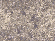 Natural stone texture, imitation stone, granite, rock. Seamless Vector pattern Stock Photos