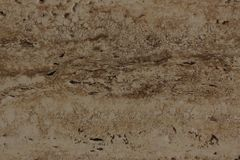 Natural stone texture and surface background. Marble stone texture background Royalty Free Stock Image