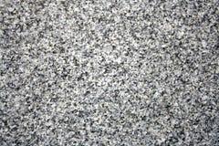 Natural Stone Texture Stock Photos