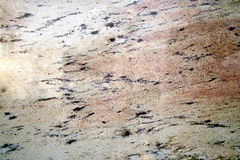Natural Stone Texture Royalty Free Stock Image