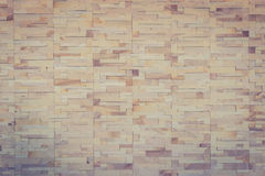 Natural stone wall texture Royalty Free Stock Photography