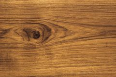 Natural wood texture background royalty free stock photos