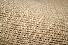 Natural Textile Stock Photography