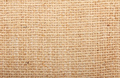 Natural textile background Royalty Free Stock Photo