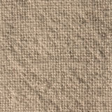 Natural Textile Background / Natural Fabric Textile Background Stock Photos