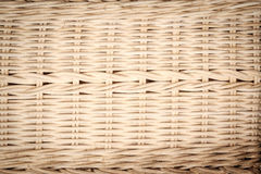 Natural texture Royalty Free Stock Images