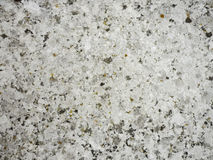 Natural texture background of stone Royalty Free Stock Photos