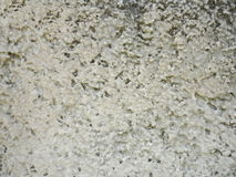 Natural texture background of stone Stock Photos