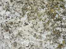 Natural texture background of stone Royalty Free Stock Image
