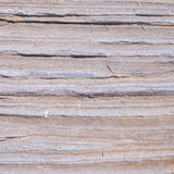 Natural texture with hazelnut color and a pattern of horizontal stock photos