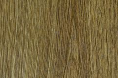 Natural texture of linoleum. The natural texture of linoleum, the artificial color of wood, is beautiful and fashionable royalty free stock image