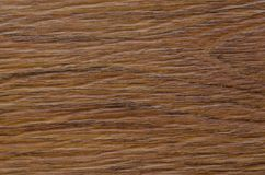Natural texture of linoleum. The natural texture of linoleum, the artificial color of wood, is beautiful and fashionable stock photography