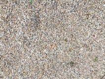 Natural texture of sand Stock Photos