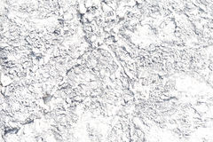 Natural texture white with a fine pattern royalty free stock photo