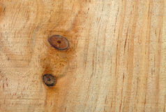 Natural texture of wood board Stock Photos