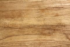 Natural texture and wooden background. Bamboo wood and detail. Natural texture and wooden background. Old bamboo wood and detail stock photos
