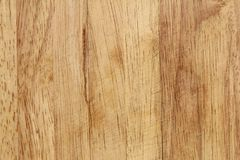Natural texture and wooden background. Bamboo wood and detail. Natural texture and wooden background. Old bamboo wood and detail stock image