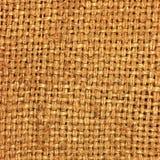 Natural textured burlap sackcloth hessian texture coffee sack, dark country sacking canvas, macro background. Natural textured burlap sackcloth hessian texture stock photos