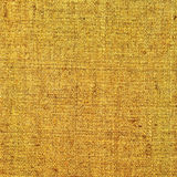 Natural textured grunge burlap sackcloth hessian sack texture, grungy vintage country sacking canvas, large detailed macro Royalty Free Stock Photos