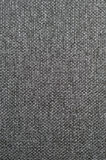 Natural textured vertical grunge dark grey black burlap sackcloth hessian, gray upholstery sack texture decor, grungy decorative. Vintage sacking canvas, large stock images