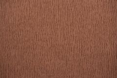 Natural textures brown colors crepe paper 200 percent stretch stock images