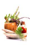 Natural treatmenty ayurveda