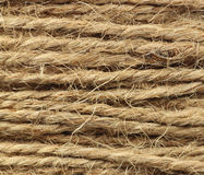 Natural Twine Stock Images