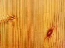 Natural vertical wood pattern Royalty Free Stock Photo