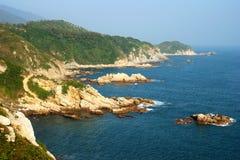Natural views Royalty Free Stock Images