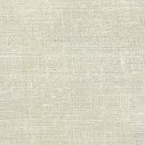 Natural vintage linen burlap texture background Royalty Free Stock Photo