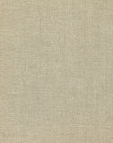 Natural vintage linen burlap textured fabric texture, large detailed vertical old grunge rustic background pattern, tan, beige Stock Images