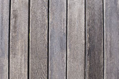 Natural Vintage Wooden Background. Texture Royalty Free Stock Image