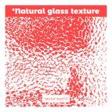 Natural water texture Royalty Free Stock Photo