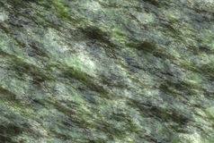 Natural wet stone texture. painted backgrounds Stock Photography