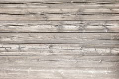 Natural white colored pine wood panels as background. Natural white colored  pine wood panels as background Stock Images