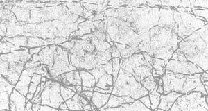 Natural White texture for skin tile wallpaper luxurious background, for design art work. Stone ceramic art wall interiors b. Natural  marble texture for skin stock illustration