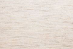 Natural white wood plank abstract or vintage board texture background stock photos