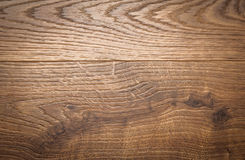 Natural wood Royalty Free Stock Photography