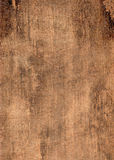 Natural wood abstract background Royalty Free Stock Photography