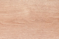 Natural wood background Stock Image