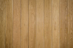 Natural wood background. Natural wood Royalty Free Stock Photography
