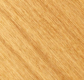 Natural wood background Royalty Free Stock Image