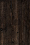 Natural wood background Royalty Free Stock Photo