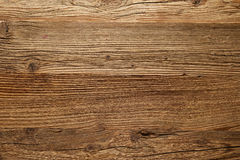 Natural wood background texture stock photography
