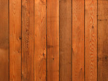 Natural Wood Floor Royalty Free Stock Images