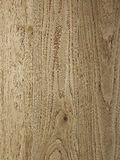 Natural wood panels Royalty Free Stock Photos