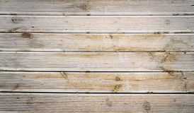 Wood texture background. Natural wood planks texture background Stock Photos