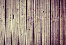 Vintage wood texture background. Natural wood planks vintage texture background Royalty Free Stock Photography
