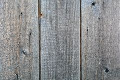 Natural wood structure background stock photography