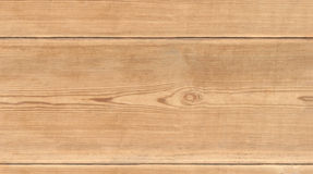 Natural wood texture Royalty Free Stock Image